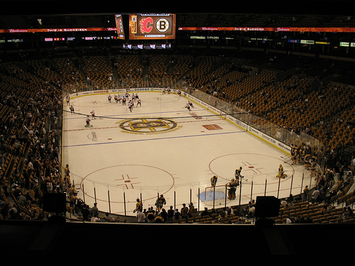 calgary-flames---boston-bruins