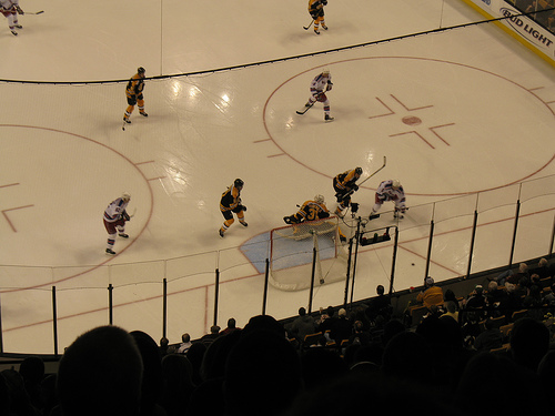 new-york-rangers-at-boston-bruins---3-24-07