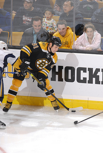 marc-savard-of-the-boston-bruins